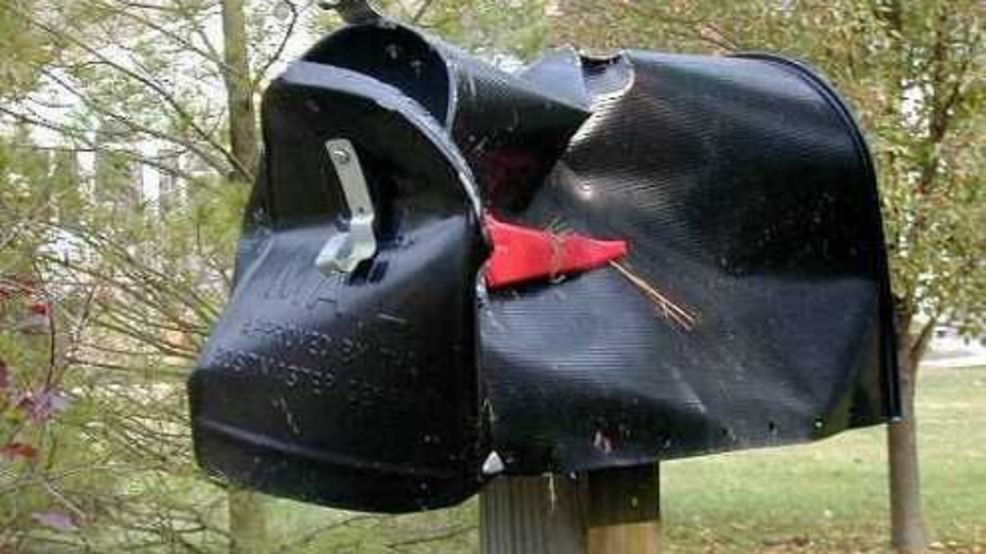 Stop Mailbox Abuse